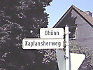 Georgshütte Kaplansherweg_3
