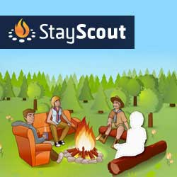 stayscout-250_250